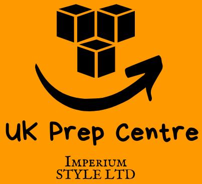 UK Prep Center